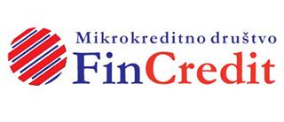 MCA FinCredit LLC Banja Luka