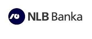 """NLB Banka"" a.d. Banja Luka"