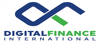MCA Digital Finance International LLC Banja Luka