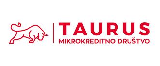 "MKD ""Taurus"" d.o.o Banja Luka"