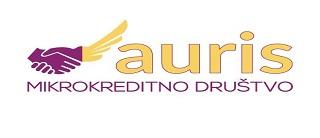 "MKD ""Auris"" a.d. Banja Luka"
