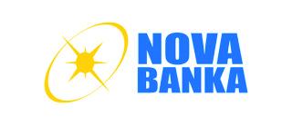 """""""Нова банка"""" а.д. Бања Лука"""