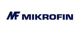 MCA Mikrofin LLC Banja Luka